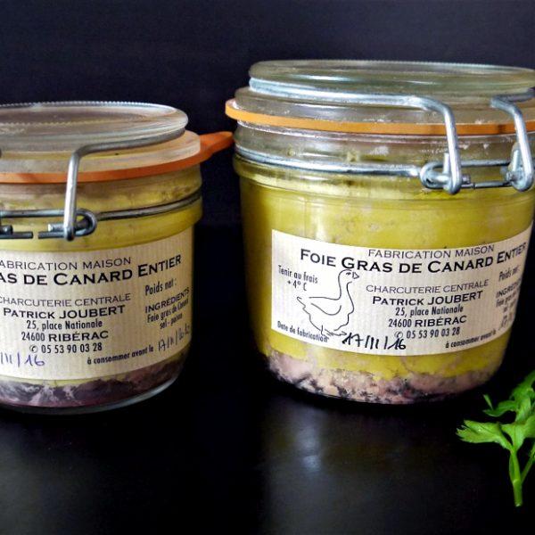 foie-gras